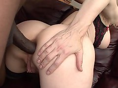 big Dick in Ass, Babe Arse Dildoing, Arse Fucked, Big Toys in Ass, Assfucking, Bbc Threesome, Blonde, sucking, Blowjob and Cum, Buttfucking, Girl Fuck Orgasm, Cum in Mouth, Pussy Cum, Cum on Tits, Extreme Dildo, Rough Doggystyle, Rough, Brutal Asshole Fucking, Fake Jugs, Finger Fuck, fingered, Handjob, Hard Anal Fuck, 720p, ethnic, Amateur Interracial Anal, mature Tubes, Amateur Milf Anal, Mature Handjob, Amateur Moaning, Perfect Body Teen, Pussy, Pussy to Mouth, Dick Rider, Huge Silicon Boobs, Sofa Sex, Sperm in Throat, Stocking Sex Stockings Cougar Fuck, Tits, toying, Trimmed Pussy Solo