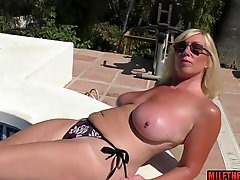 anal Fuck, Arse Fuck, Assfucking, Massive Pussies Fucking, Milf Tits, Huge Jugs Butt Fucking, Buttfucking, Beauties Get Cash, Girl Orgasm, Pussy Cum, Cum on Tits, fuck Videos, Horny, Hot MILF, Hot Milf Anal, Hot Mom Anal Sex, Huge Cum Load in Pussy, mature Women, Mature Anal, Mature Solo Hd, m.i.l.f, Milf Anal Creampie, Amateur Milf Masturbation, mom Porn, Hot Mom Anal, Money, Perfect Body Anal Fuck, hole, erotic, Solo Girls, Sperm in Mouth, Huge Natural Tits, Titties Fucked