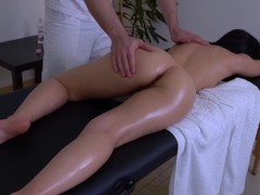Massage Porn Videos, Massage Fuck, mom Sex Tube, Mom Massage, Perfect Body Hd