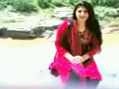 Amateur Pussy, Non professional Swinger Housewife, Hot Wife, Pakistani, Amateur Teen Perfect Body, Undressing, Mature Housewife