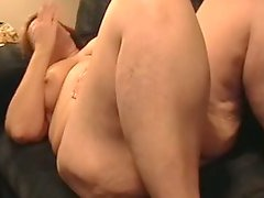 chub, blondes, cocksucker, Monster Cocks, Slut Drilled Fast, Fat Girls, Fatty Milf Pussies, Amateur Hard Fuck, Hardcore, Homemade Couple Hd, Homemade Porn Clips, sex With Mature, White Bbw Mature, Missionary, Sensual Passionate Sex, Amateur Teen Perfect Body, Models Posing Nude, shaved, Girl Shaving Pussy, Snatch, Fellatio, Husband Watches Wife Fuck