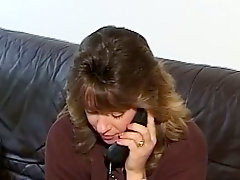 Adorable, Classic Girls Fuck, Amateur Couch Fuck, Hot MILF, Hot Step Mom, lesbians, Lesbian Milf Hardcore, women, Lesbian Milfs, Milf, Perfect Body Amateur Sex, Retro Bitch Fucked, Undressing, Retro, Watching Wife, White Milf
