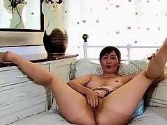 18 Year Old Av Teens, 19 Yr Old Pussies, Adorable Asian Girls, Amateur Sex Videos, Amateur Anal, Unprofessional Cunt Sucking Cock, 18 Years Old Amateur, anal Fuck, Ass Drilling, oriental, Asian Amateur, Asian Amateur Teen, Asian Booty Fuck, Asian Babe, Asian Big Natural Tits, Oriental Biggest Boobies, Asian Blowjob, Asian Close Up, Av Aged Whore, Asian Model, Asian Nylon, Oriental Cunts in Nylon, Asian Pornstar, Oriental Teenage Pussies, Asian Teen Butt Fuck, Asian Tits, Assfucking, ideal Teens, Huge Natural Boobs, Huge Boobs Anal Fucking, cocksuckers, Buttfucking, Closeup Penetrations, Finger Fuck, Fingering, women, Amateur Mom, Milf Anal, Fashion Model, Nylon, Pantyhose, Perfect Asian Body, Perfect Body, pornstars, Young Teens, Teenie Anal Fuck, Massive Tits, Young Girl