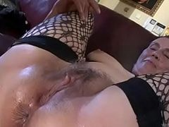 Anal, Booty Fuck, Granny Cougar, gilf, Granny Anal Sex, nude Mature Women, Mature Anal Gangbang, Mature Gilf, Assfucking, Buttfucking, Perfect Body Amateur Sex