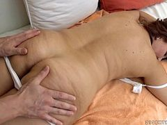 cocksuckers, Cougar Fuck, Cunts Fucked Doggystyle, fuck, Bbw Gilf, Hot Mature, Hardcore Pussy Licking, Nude Massage, Massage Fuck, older Women, free Mom Porn, Mom Massage, clits, Lick Cunt, Babe Sucking Dick, Mature Gilf, Hot MILF, Perfect Body Masturbation