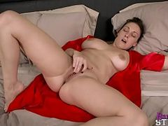Public Bar Sex, creampies, Creampie MILF, Creampie Mom, Creampie Teen, 720p, Hot MILF, My Friend Hot Mom, milfs, Mom, Stud, Teen Xxx, Young Cunt Fucked, 19 Year Old Pussy, Perfect Body Masturbation