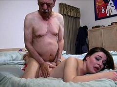anal Fucking, Butt Fucked, Big Ass, big Booty, Buttocks, Desperate Bitch, L, Cutie Double Fucking, Milf Fantasy, Grandpa Anal, 720p, Old Babe, Anal Dp, Assfucking, Buttfucking, Dp Sex, Perfect Ass, Perfect Body Amateur