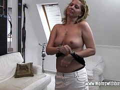 suck, Blowjob and Cum, Blowjob and Cumshot, Caught, Caught, Sexy Cougars, Cum in Mouth, Cumshot, Facial, Fantasy Sex, fuck Videos, gilf, Rough Fuck Hd, hard, Hot MILF, Mature, Masturbating Together, mature Porno, Mature Young Amateur, Milf, naked Mom, Teen and Old Man Porn, Young Whore, Mature Whores, Sexy Granny Fuck, Perfect Body Masturbation, Sperm Compilation
