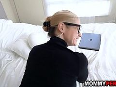 Perfect Ass, blondes, Blonde MILF, Melons, Buttfucking, Discoteca, Doggystyle Fuck, Fantasy Fuck, Fucking, Amateur Hard Fuck, Hardcore, Hot MILF, Hot Milf Fucked, Monster Tits, sex With Mature, milf Mom, Cougar Pov, Mom, Milf Pov, p.o.v, Tits, Husband Watches Wife Fuck, Caught Watching Lesbian Porn, Big Beautiful Tits, MILF Big Ass, Mom Big Ass, Perfect Ass, Amateur Teen Perfect Body, Breast Fuck