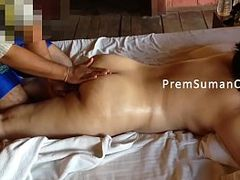 homemade Couples, Gangbang, Hot Wife, hubby, Husband Watches, Hot Indian Sex, Indian Couple, Indian Massage, Indian Threesome, Indian Wife, Asian Massage Porn, Massage Fuck, Nude, Amateur Threesome, Watching Wife, Wife Sharing, Wife Orgy, Housewife Fucked in Threesomes, 3some, Adorable Indian, Women Without Bra, Desi, Desi Housewives Fucked, Indian Amateur Wife, Blindfold, Amateur Milf Perfect Body