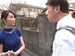 Hot Wife, Japanese Porn Movies, Japanese Young Wife, Real Cheating Wife, Adorable Japanese