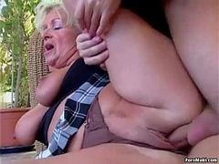 Public Bus Sex, chunky, Teen Huge Tits, Giant Dicks, Gilf Creampie, Hot Grandma, Granny, Mom Anal, mature Nude Women, Amateur Mature Boy, mom Porno, Teen Old Man Porn, Oldy, Real, Tiny Porn, Huge Boobs, Young Fuck, 19 Yr Old Pussies, Old Grannie, Perfect Body