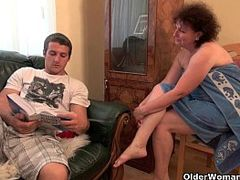Cougar Milf, fucked, Amateur Gilf, Grandma Grandson, gilf, Hot MILF, Fucking Hot Step Mom, women, Mature Young Guy Anal, milfs, stepmom, Young Old Porn, clit, Young Girl, Old Babes, Perfect Body