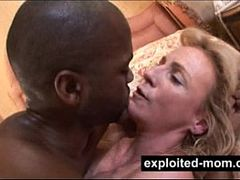 Amateur Tube, Home Made Mixed Race Fuck, Homemade Mature, Real Amateur Housewife, Mature Bbc Anal, Nice Titties, Cougar Blowjob, Hot MILF, Hot Mom, Hot Wife, housewife Sex, ethnic, Office Lady, mature Women, Homemade Mom, milfs, mom Sex Tube, Boobs, Wife Sharing, Wife Fuck Black, Aged Slut, Perfect Tits, 1st Time, Amateur Milf Perfect Body