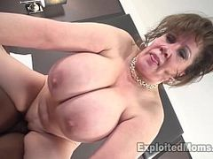 Mature Bbc Anal, Big Cock, Puffy Tits, Black Women, Big Black Penis, Ebony Hot Mommy, Afro Mama Fuck, Gorgeous Jugs, Ebony, Ebony Big Cock, Ebony Hot Mama Fuck, Ebony Cougar Woman, Afro Mummy Fucked, Hot MILF, Hot Mom Son, Hot Wife, sissy Housewife, ethnic, Office Lady, naked Mature Women, Ebony Milf, Milf, son Mom Porn, Huge Tits, Housewife, Cheating Wife Interracial, Biggest Dicks, Matures, Perfect Booty