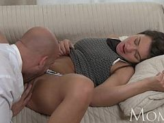 Massive Natural Boobs, Big Pussy, Epic Tits, Brunette, Monster Cocks Tight Pussies, Real Female Orgasm, Fuck Friends Threesome, bushy, Hairy Cougar, Teen Hairy Pussy, Hot MILF, Massive Natural Tits, women, Milf, Hairy Pussy Orgasm, Huge Natural Tits, Oral Woman, cumming, vagin, Sensual Fucking, Sensual Fuck, Swallowing, Huge Tits, Old Babe, Bushy Chicks, Hot Step Mom, Perfect Body Amateur Sex