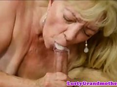 bj, Facial Cumpilation, compilations, Gilf Orgy, gilf, mature Milf, Sperm Covered, Cunt Sucking Cock, Mature Granny, Amateur Teen Perfect Body