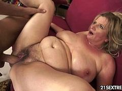 Big Ass, Ass Eating, big Booty, Chick With Monster Pussy Lips, blondes, suck, Blowjob and Cum, Blowjob and Cumshot, Chubby Milf, Girl Fuck Orgasm, Girls Butt Creampied, Pussy Cum, Cum Kissing Whores, Cum On Ass, Cumshot, Euro Whore Fuck, German Gilf, grandmother, Dp Hard Fuck, hardcore Sex, Kissing, Unshaved Pussy Hd, old Young, hole, Young Fucking, Old Babe, Blond Teen Fuck, Finger Fuck, fingered, Mature Young Amateur, Perfect Ass, Perfect Body Amateur, Sperm Party
