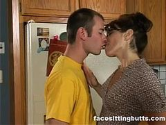 Cuckold, Dominated Sex, female Domination, Fuck Friends Threesome, fuck, Hot MILF, Hot Wife, naked Housewife, mature Nude Women, m.i.l.f, Milf Housewife, Old Grannie, Mom Anal, Perfect Body