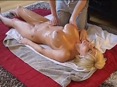 Blonde, Blonde MILF, Perfect Titties, Hot MILF, Milf, Gigantic Tits, Happy Ending Massage Porn, Massage Fuck, milf Women, Sexy Mothers, Mom Massage, Nude, Huge Boobs, Monster Tits, Barebreasted Babes, Finger Fuck, finger, Perfect Body Milf