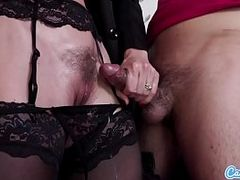 Creampie, Creampie Mom, Girls Cumming Orgasms, Pussy Cum, Fantasy Fuck, handjobs, Hot Milf Fucked, hot Mom Porn, Milf Handjob, Office, panty, clitor, Eat Sperm, Wet, Wet Panties, Very Wet Pussy Orgasm, Creamy Pussy Fucked, Perfect Body Amateur Sex