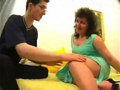 Cougar Milf, Friends Fuck, Milf, sex Moms, Russian, Russian Hot Mamas, Russian Mature, Friend's Mom, Hot MILF, Perfect Body Amateur Sex, Russian Cutie Fuck