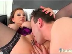 anal Fucking, Booty Fuck, Perfect Butt, Big Ass, Big Cock, Big Cock Anal Sex, Puffy Pussy, cocksuckers, Gorgeous Jugs, Nice Butt, facials, fucks, Gilf Blowjob, gilf, Granny Anal Sex, Pussy Suck, naked Mature Women, Mature and Boy, Mature Anal Hd, Pussy, Cunt Licking Orgasm, Young Female, Biggest Dicks, Assfucking, Butt Hole Licked, Puffy Tits, Buttfucking, Perfect Ass, Perfect Booty