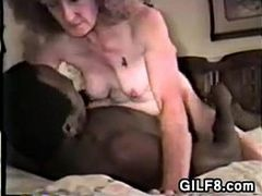 Amateur Porn Tube, Home Made Jungle Fever, African Girls, Monster Afro Dicks, afro, Ebony Non professional Babe, Grandma Anal, gilf, Granny Bbc Gangbang, Hard Rough Sex, Hardcore, Interracial, older Mature, Real Amateur Cougar, Black Milf, Bbc Anal Crying, Ebony Big Cock, Gilf Bbc, Perfect Body Anal