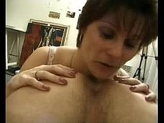 Perfect Butt, Chick Gets Rimjob, French, Babes Anal Fingered, Big Ass French Milf, Perfect Ass, Amateur Milf Perfect Body