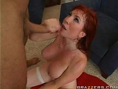 Monster Dick, Monster Pussy Chick, Epic Tits, cocksucker, Blowjob and Cum, Blowjob and Cumshot, Gorgeous Funbags, Cum Bra, Groped Bus, busty Teen, Massive Boobs Cougars, caught, Cheating Mom, Cheating Cuties Fucked, Cougars, rides, Girls Cumming Orgasms, Amateur Cum Eating, Pussy Cum, cum Shot, Giant Cocks Tight Pussies, facials, Rough Fuck Hd, hard Core, Hot MILF, Hot Milf Fucked, Hot Wife, Housewife, Jizz, sex With Mature, milfs, hot Mom Porn, porn Stars, clitor, Pussies Eating, red Head, Riding Cock Orgasm, Eat Sperm, Cutie Sucking Cock, Natural Tits, Milf Housewife, 10 Plus Inch Dicks, Cum on Tits, Model Casting, Perfect Body Amateur Sex