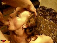 Blowjob, Homemade Couple Hd, Free Homemade Porn, Hot Wife, Housewife, Real Housewife Homemade Fucking