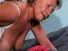 anal Fuck, Ass Fucking, cocksucker, Blowjob and Cum, Blowjob and Cumshot, Cum on Face, Pussy Cum, Cumshot, Facial, Granny Cougar, bushy Pussy, Hairy Asshole, Young Hairy Pussy, hole, Mature Pussy, Assfucking, Bra, Bushy Girls Fuck, Buttfucking, fishnet, Amateur Teen Perfect Body, Sperm in Pussy, Teen Stockings