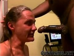Wifes First Bbc, BDSM, Blowjob, Cunt Creampie, Face, Babes Face Fucking, Gilf Compilation, Grandma Boy, Hard Fuck Orgasm, Hardcore, ethnic, Extreme Throat Fuck, Teen Throat Compilation, Perfect Body Masturbation