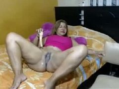 Bubble Ass, butt, Big Pussy Fucking, Bra, Brazilian, Brazilian Hot Mom, Brazilian Cougar Woman, Perfect Ass, Extreme Dildo, Hot MILF, Hot Mature, Latina Bbc, Big Booty Latina, Latina Mom Fuck, Latina Milf Hd, Latina Mom Hd, Latino, Amateur Teen Masturbation, m.i.l.f, MILF Big Ass, free Mom Porn, Mom Big Ass, clits, Spanish, Spanish Big Ass, Spanish Hot Mummies, Spanish Cougar Pussy Fucked, Spanish Mature Fuck, huge Toys, Butt Toys, Finger Fuck, fingered, Perfect Ass, Perfect Body Masturbation
