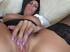 anal Fucking, Booty Fucking, Friends Fucking, Chubby Big Tits, Big Boobs Booty Fuck, Big Booty Whores, dark Hair, Cosplay, Cowgirl, Cum in Throat, Jizz Inside Cutie, Cum on Tits, Cutie Behind, Fucking My Best Friend, girls Fucking, gilf, Granny Anal Sex, handjobs, Hot MILF, Hot Mom Son, Hot Mom Anal Sex, hubby, milf Women, Cougar Anal Sex, Milf Pov Hd, mom Fuck, Mom Anal Creampie, Mom Handjob Hd, Mom Pov, point of View, Pov Butt Fucked, Real Riding Orgasm Cock, Tits, Girl Knockers Fuck, Assfucking, Blowjob, Blowjob and Cum, Buttfucking, Friend's Mom, Gilf Pov, Blindfolded, Perfect Body, Sperm Covered