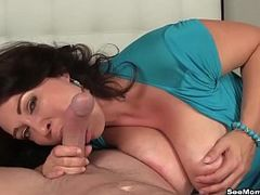 Massive Cock, bj, hand Job, Hot MILF, Hot Mom, Massage Handjob, Mature, Cougar Handjob, milf Women, Asian Milf Pov, mom Porn Tubes, Mom Handjob Son Hd, Mom Pov, point of View, Pov Fellatio, Chick Sucking Dick, 10 Plus Inch Cocks, Mature Perfect Body