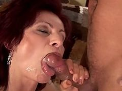 sucking, Cougar Porn, Czech, Czech Matures Fucking, fuck Videos, gilf, Very Hard Fucking, hardcore Sex, Hot MILF, mature Tubes, milf Mom, Old Man Seduces Young Girl, squirting, Mature Woman, Amateur Gilf Anal, Mom, Perfect Body Teen