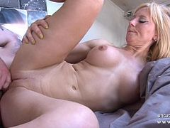 anal Fuck, Arse Fucked, Monster Tits, Massive Melons Booty Fuck, Blonde, Perfect Titties, Groped Bus, juicy, Girl Fuck Orgasm, Cum on Tits, Cumshot, French, Mature Francaise Anal, French Mature, Amateur French Milf Anal, French Mother, girls Fucking, Milf, Hot Mom Anal Sex, mature Women, Cougar Anal Sex, Sexy Mothers, Mature Anal Sex, Girl Next Door Amateur, Nude, Huge Boobs, Assfucking, Barebreasted Babes, Buttfucking, European Girl, Perfect Body Milf, Sperm, Boobies Fuck