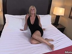Huge Butt, Blonde, Blonde MILF, cream Pie, Creampie MILF, Creampie Mom, Hot MILF, Milf, Hotel Sex, Pussy Eating, milf Women, Milf Pov, Sexy Mothers, Mom Pov Big Tits, point of View, vagina, Cunny Close Up, Stranger Public, Ass Eating, Creamy Pussy Cum, MILF Big Ass, Mom Big Ass, Perfect Ass, Perfect Body Milf