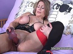 Amateur Video, Amateur Aged Whores, Non professional Wife, Cougar, Vibrator Orgasm, fucks, Hot MILF, Hot Mom Son, Hot Wife, sissy Housewife, Latina Anal, Latina Amateur, Latina Mom Son Sex, Latina Milf Solo, Latina Mom Fuck, Latino, Man Masturbating, Masturbation Solo Orgasm, naked Mature Women, Amateur Mom, German Mature Solo, Mature Latina Masturbating, Milf, Milf Solo Squirt, son Mom Porn, Real, real, Solo, vibrator, Housewife, Perfect Booty, Single Babe