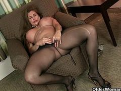 cougar Women, 720p, Hot MILF, Hot Pants, Mature, Milf, Nylon, Pantyhose, Big Cock Tight Pussy, yoga Pants, Yoga Pants, Mature Cunts, Hot Mom Fuck Son, Perfect Body Teen Solo