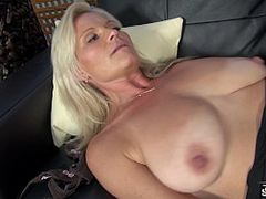 Perfect Ass, Big Ass, Very Big Penis, Big Natural Tits, Big Beautiful Tits, blondes, Blonde MILF, Buttfucking, Casting, caught, Cheating Mom, Czech, Czech Pussies Audition, Czech Hot Matures Fuck, Czech Mommy Fucked, Silicone Melons, Fantasy Fuck, Fucking, Horny, Hot MILF, Hot Milf Fucked, Hot Mom In Threesome, milf Mom, MILF Big Ass, MILF In Threesome, Mom, Mom Big Ass, Natural Titty, Real, Reality, Forced Threesome, Tits, Big Dick, Threesome, Perfect Ass, Amateur Teen Perfect Body, Big Fake Tits, Breast Fuck