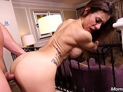 Porno Amateur, Non professional Anal, Unprofessional Mummies, ass Fucked, Anal Fuck, Bubble Ass, Brunette, Public Bus Sex, chunky, Massive Boobs Amateur Chick, Big Tits Matures, Country, deep Throat, fuck, Hot MILF, Hot Mature, Hot Mom Anal Sex, m.i.l.f, Amateur Cougar Anal, Milf Pov Hd, free Mom Porn, Anal Sex Mom, Mom Pov Hd, Oral Sex Compilation, Pov, Pov Ass Fuck, Street Hooker, tattoos, Amateur Throat, Throat Fuck, Non professional Woman Sucking Dick, Assfucking, cocksuckers, Buttfucking, MILF Big Ass, Mom Big Ass, Perfect Ass, Perfect Body Masturbation