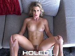 anal Fucking, Cum in Her Asshole, Booty Fuck, Puffy Tits, Massive Tits Butt Fuck, Blonde, Public Bus Sex, busty Teen, cream Pie, Creampie Mom, Fantasy Sex, fucks, Hd, Hot Mom Son, Hot Mom Anal Sex, son Mom Porn, Mom Anal Sex, Huge Tits, Girl Loses Virginity, Assfucking, Buttfucking, Perfect Booty, Girl Boobies Fucked
