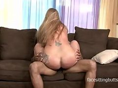 Massive Cock, Ebony Amateur, Huge Ebony Dicks, blondes, Blonde MILF, Flogging, Real Amateur Cuckold, Big Cocks Tight Pussies, Submission Sex, black, Ebony Big Cock, Ebony Cougar Babe, Bbw Amateur, Bbw Mom, submissive, Hot MILF, Hot Wife, naughty Housewife, Mature, Ebony Mom, m.i.l.f, Real, Real Cheating Wife, Monster Dick, Mature Babe, Wife Bbc Anal, Hot Mom and Son Sex, Perfect Body Amateur