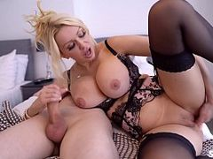 cocksucker, Blowjob and Cum, Blowjob and Cumshot, British Chick, Cum on Face, Cumshot, Fucking, hand Job, Handjob and Cumshot, Amateur Hard Fuck, Hardcore, Hot MILF, Jerk Off Encouragement, Handjob, Jerk Off Instruction, milf Mom, Old Vs Young Sex, Fellatio, naked Teens, Tits, vibrator, Young Beauty, 19 Year Old Cutie, Mature Pussy, Cum on Tits, Massive Toys, English, Hot Milf Fucked, Milf and Young Boy, Amateur Teen Perfect Body, Sperm in Pussy, Breast Fuck, UK