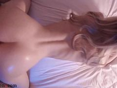 18 Yo Babe, Amateur Fucking, 18 Amateur, Ass, sexy Babes, phat Ass, Giant Dick, Monster Pussy Lips Fucking, Blonde Teen Cutie, blondes, Big Booty Chicks, Rear, Bdsm Whipping, amateur Couple, Girls Cumming Orgasms, Cum Blasted, Woman Ass Creampied, Pussy Cum, Cum On Ass, Cumshot, Fat Cock Tight Pussy, Slut Fucked Doggystyle, fuck Videos, Amateur Rough Fuck, Hardcore, Home, Homemade Sex Movies, Amateur Paid for Sex, Orgasm, Painful Fuck, Amateur Stripping Posing, Pussy, Straight Guy, Young Nude, Teen Big Ass, Wet, Real Wet Orgasm, Young Fucking, 10 Plus Inch Dick, 19 Yr Old, Unprofessional Fellatio, cocksucker, Blowjob and Cum, Blowjob and Cumshot, Beauties and Money, Pussies Closeup, Swallowing Loads of Cum, Perfect Ass, Perfect Body Fuck, Sperm Compilation