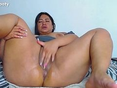 ass Fucking, Anal Fucking, Huge Ass, chub, Fat Anal Sex, phat Ass, Bootylicious Babes, Nice Butt, Colombian Teens, Curvy Females, Dirty Nasty Milf, Hot MILF, Latina Wife, Big Booty Latina Milf, Latina Milf Gangbang, Latino, milfs, Milf Anal Creampie, MILF Big Ass, thick Thighs Porn, Assfucking, Buttfucking, Hot Mom and Son, Oiled Big Tits, Perfect Ass, Perfect Body Anal