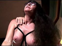 Cum on Face, Cumshot, Facial, sex With Mature, Mature Pussy, Bra, fishnet, Amateur Teen Perfect Body, Sperm in Pussy