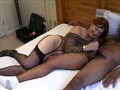 African Amateur, Cuckold, afro, Hot Wife, Milf Housewife, Perfect Body